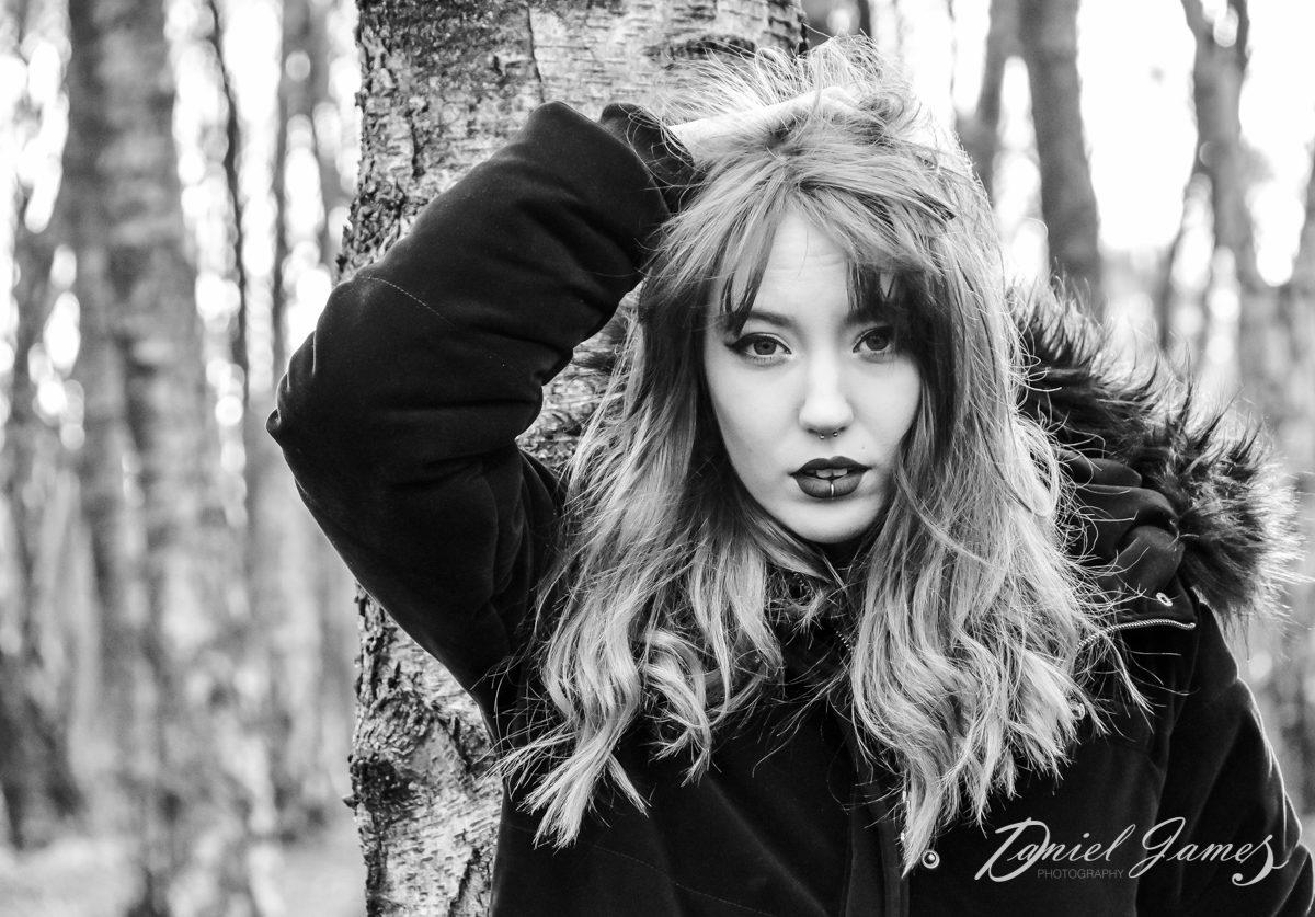 Models & Portraits